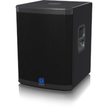 Turbosound - iQ 15B Akív hangsugárzó